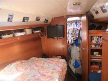 Central cabin 2