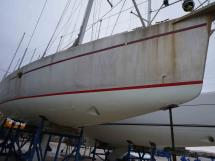 AYC Yachtbroker - Au sec