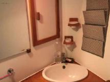 Meta JPB 47 - Bathroom