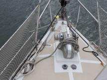 AYC YachtBroker - Guindeau
