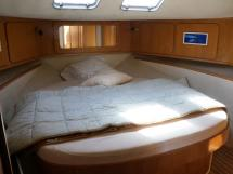 AYC - ACM 1155 Fly / Forward owners cabin