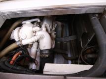 AYC - Jeroboam / Engine
