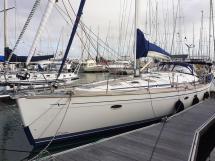 AYC Yachtbroker - Docked