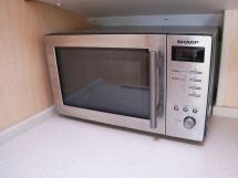 ELLYA 43 - Micro-waves oven