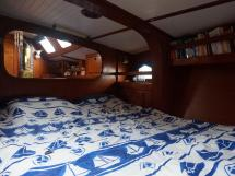 AYC - Maracuja - Central cabin