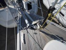 Sun Odyssey 42 DS - AYC