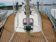 Alliage 44 - Deck