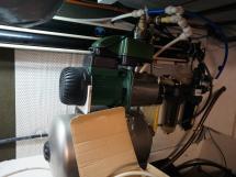 AYC - META TRAWLER 17 JN56