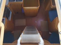 AYC International YachtBroker - CIGALE 14 -