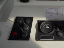 AYC - Linssen Dutch Sturdy 380 AC