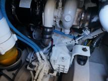 AYC - Sea Ray 375 Sedan Bridge