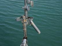 OVNI 385 - Windpilot