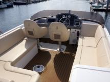 AYC Yachtbroker - Swift Trawler 44