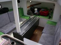 RM 1060 - Saloon