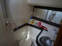 Feeling 546 Prestige - Bathroom