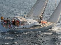 AYC - GARCIA 65 Navigation 1
