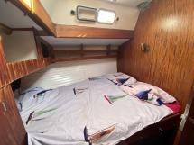 AYC International YachtBroker - RORQUAL -