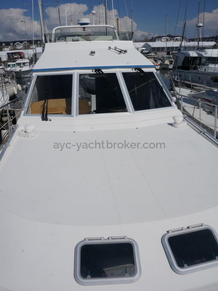 AYC - ACM 1155 Fly