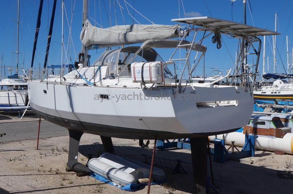 AYC - RM 1200