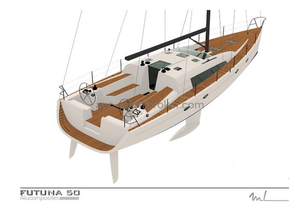AYC - Futuna 50