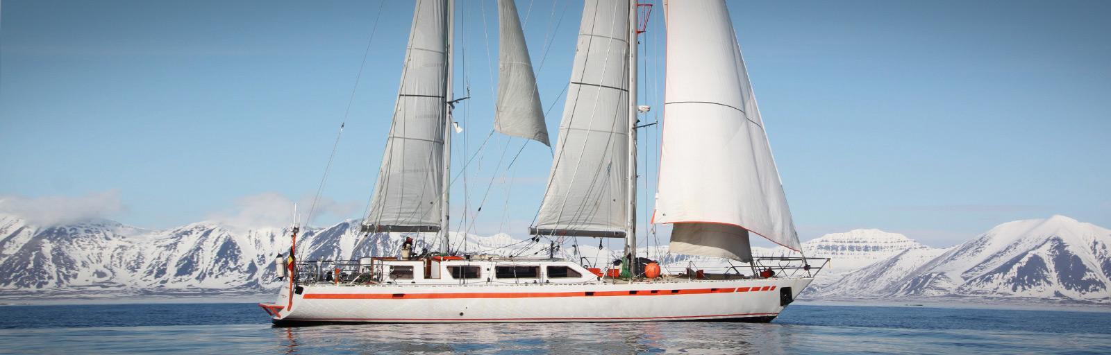 CCYD 75' - AYC Yachtbroker