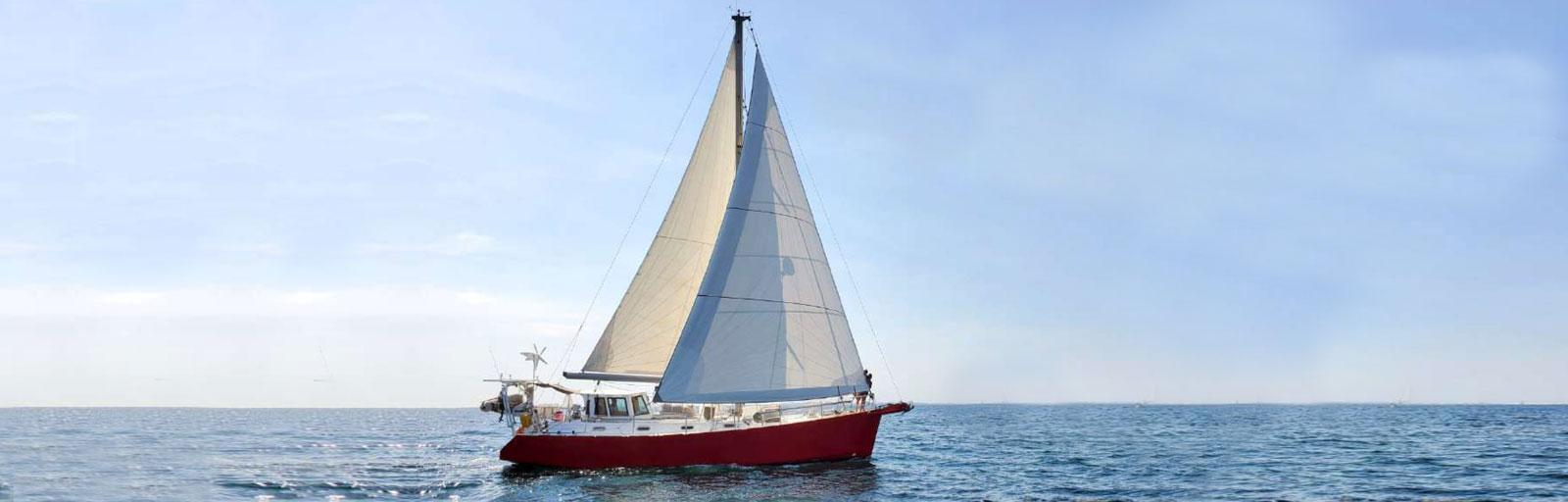 AYC Yachtbroker - Meta JPB 47